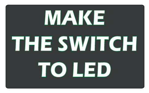 Make-the-Switch