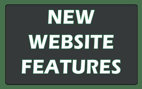 NEW-WEBSITE-FEATURES