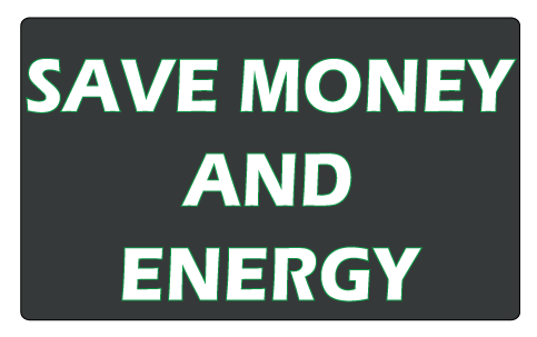 SAVE-MONEY-AND-ENERGY
